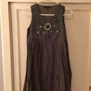 Miss Me Collection Dress size S